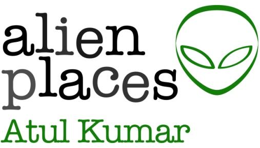 Alien_places_618x354px_72dpi_Kumar