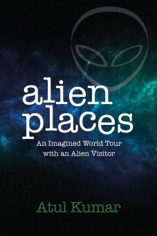 Alien Places cover_ebook