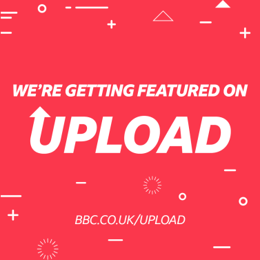 BBC Upload - featured - group