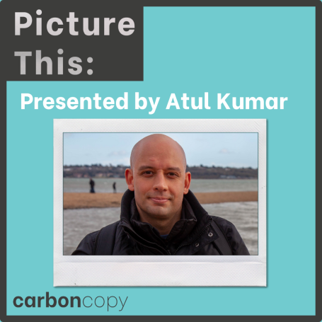Presented by Atul Kumar
